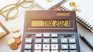 Are Life Settlements Taxable?