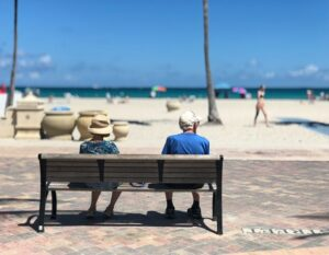 Selling Your Life Insurance Policy? What You Need to Understand About Life Settlements
