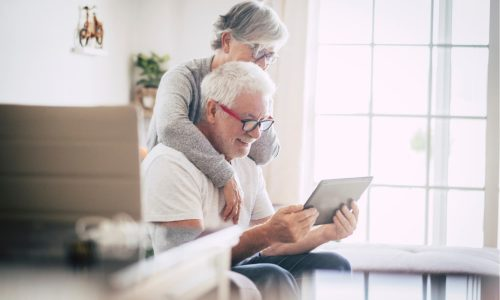 LIFE SETTLEMENT CALCULATOR: ESTIMATING WHAT YOUR LIFE INSURANCE POLICY IS WORTH